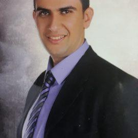 د. أحمد مجدي شكري