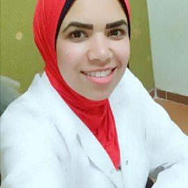 د. هدير علي محمد