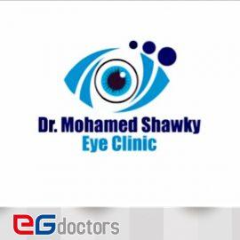 د. محمد شوقى