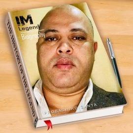 د. محمد عبد المولى أبو الفتوح