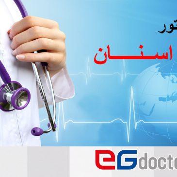 د. وليد حسني إبراهيم محمد